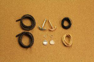 ankerarmband-material-3