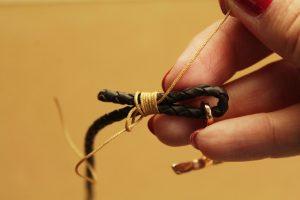 ankerarmband-schritt-6-3