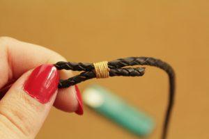 ankerarmband-schritt-7-3
