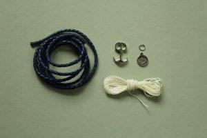 ankerarmband-zweireihig-material-4