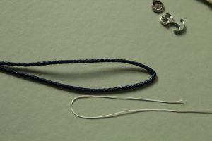 ankerarmband-zweireihig-schritt-1-1