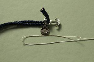 ankerarmband-zweireihig-schritt-10-2