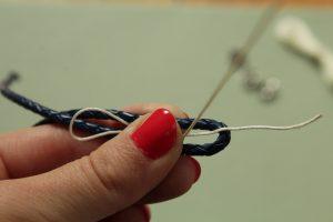 ankerarmband-zweireihig-schritt-3