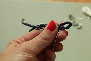 ankerarmband-zweireihig-schritt-4-2
