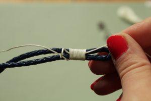 ankerarmband-zweireihig-schritt-6-1