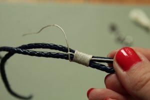 ankerarmband-zweireihig-schritt-6-2