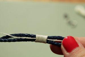 ankerarmband-zweireihig-schritt-6-3