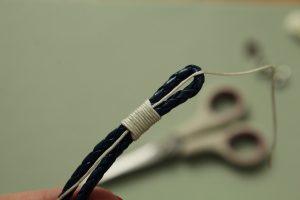 ankerarmband-zweireihig-schritt-7
