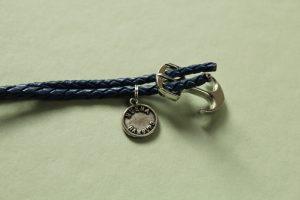 ankerarmband-zweireihig-schritt-9-1